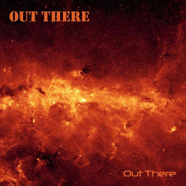 New releases by Out There